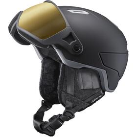 Julbo Globe Helm black